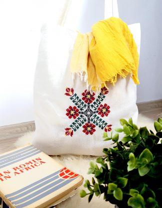 Genti/Traiste/Shopper